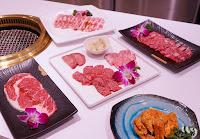 Hanaya Yakiniku 華屋燒肉