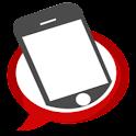Kapital Wireless Refills icon