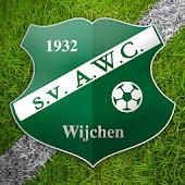 sv AWC
