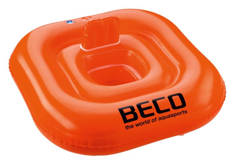 Baby zitband BECO - 98131