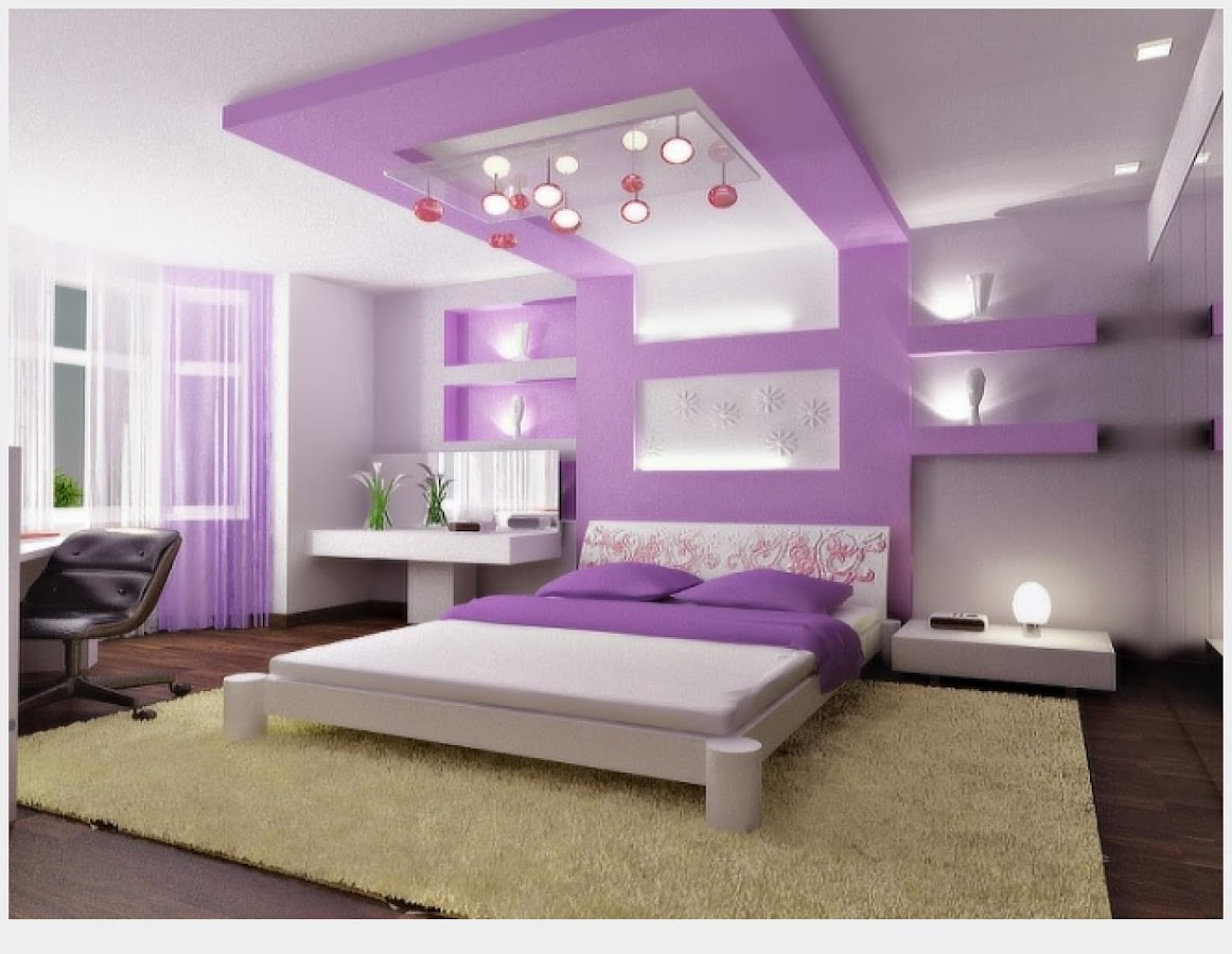 bedroom ceiling ideas  android apps on google play - bedroom ceiling ideas screenshot