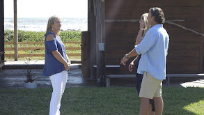 Wave of Savings in Surfside Beach, Texas thumbnail