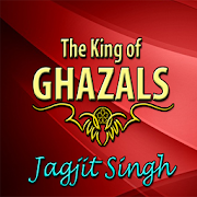 Best of Jagjit Singh - Songs & Ghazals