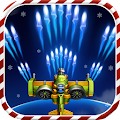 Air force X - Warfare Shooting Games (Unreleased) APK