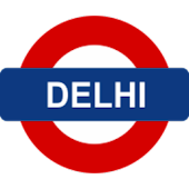 Delhi (Data) - m-Indicator
