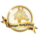 Boutique Mangalarga icon