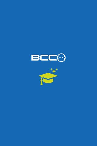 BCC Academy