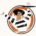 Gondolier Pizza icon