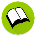 Syllable Dictionary icon