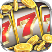 Fast Win Real Slots Games Apps