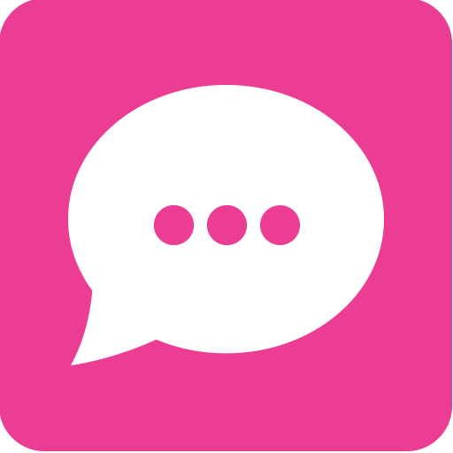 Love BrChat - Dating Chat