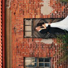 Wedding photographer Janne Miettinen (JanneM). Photo of 25.01.2017