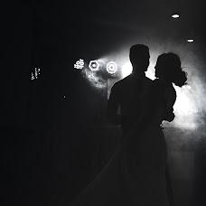 Wedding photographer Inna Bakay (bakaiinna). Photo of 14.03.2019