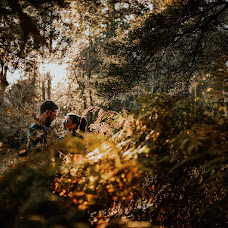 Wedding photographer Rosen Genov (studioplovdiv). Photo of 15.11.2018