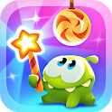 Tips Cut the Rope FREE Guide icon