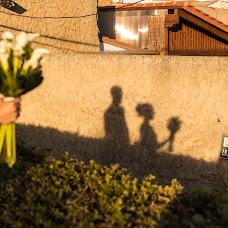 Wedding photographer Juan José González Vega (gonzlezvega). Photo of 09.08.2018