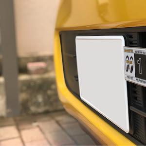 Nボックス JF3 G・EXターボ Honda SENSING のカスタム事例画像 NFSCさんの2018年06月02日10:04の投稿