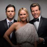 The Young and the Restless (Soap Opera)