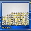 Pokemon � Matching Balls