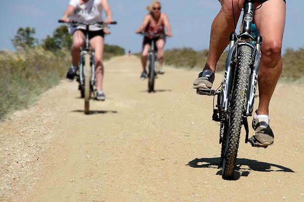 Free Bike di utente cancellato