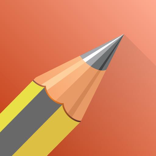 Baixar SketchBook 2 🖌🖍 - draw, sketch & paint