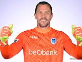 🎥 La belle surprise des supporters de Genk à Danny Vukovic avant son départ