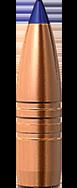 """Barnes TTSX 9,3/.366"""" 250gr 50st"""