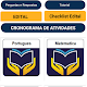 Técnico Enfermagem Prefeitura Belém Download on Windows