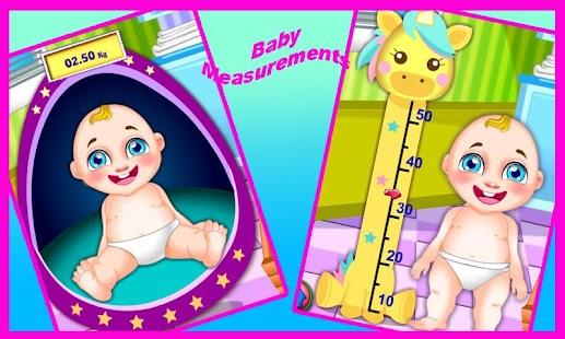 Maternity Mommy Cutest Newborn Baby - náhled