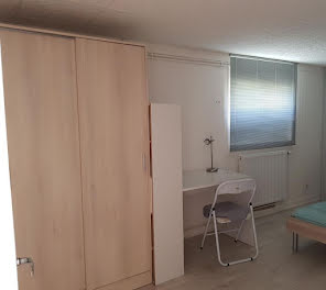 appartement à Charly (69)