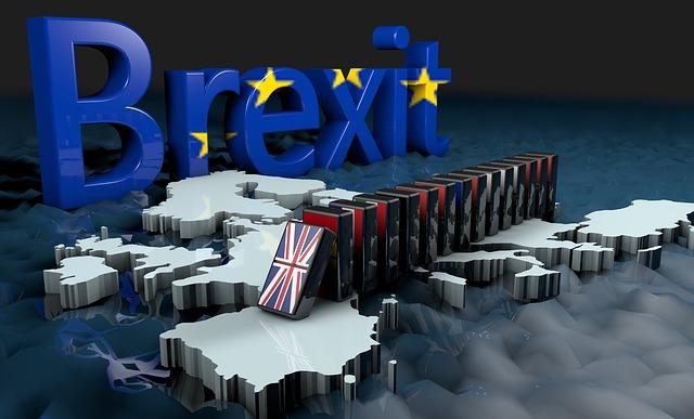 brexit-2123573_640.jpg