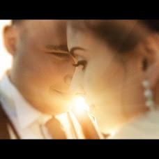 Wedding photographer Andrey Radaev (RadaevPhoto). Photo of 10.05.2014