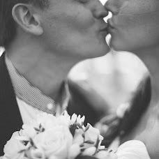 Wedding photographer Mikhail Kovalenko (mgkovalenko). Photo of 29.04.2014