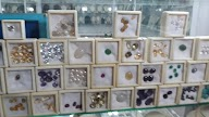 Indian Natural Gems And Jewellery photo 5