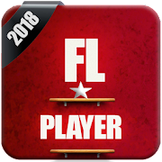 Flash Player For Android 2018 SWF FLV - Simulator