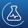 com.snorelab.app