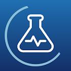 SnoreLab : Grave seu ronco icon
