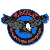 Eagle Manpower