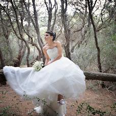 Wedding photographer Antonio Toma (antoniotoma). Photo of 05.01.2016