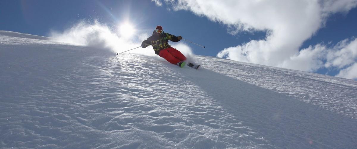 http://www.pk11april.com/wp-content/uploads/2016/05/ski-slope-harakiri-mayrhofen-austria-1200x500.jpg
