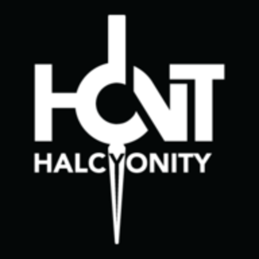 Halcyonity file APK for Gaming PC/PS3/PS4 Smart TV