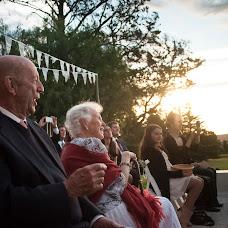 Wedding photographer Jose Villamil (villamil). Photo of 14.02.2014