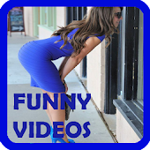 Free Funny Videos