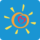 L.A. Care Connect icon