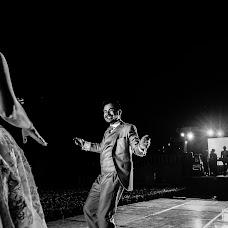 Esküvői fotós Michel Bohorquez (michelbohorquez). Készítés ideje: 27.04.2018