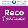 fr.aphp.recoperfusion