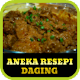 Aneka Resepi Daging Download on Windows