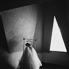 Wedding photographer Svetlana Stukaneva (swmed). Photo of 15.08.2014