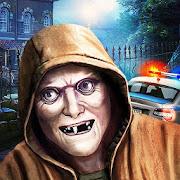 فرار از خانه ترسناک
