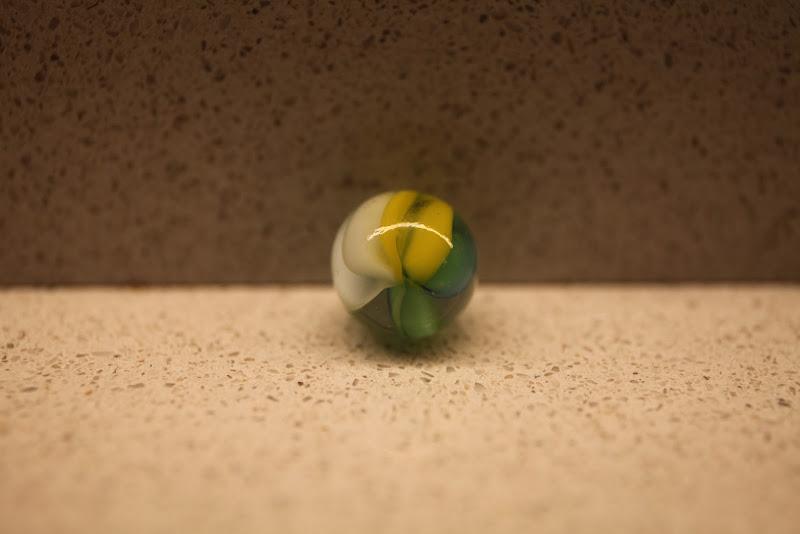 marble di aritex
